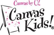 CBU Kids Logo