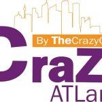 CrazyAtlantaLogo