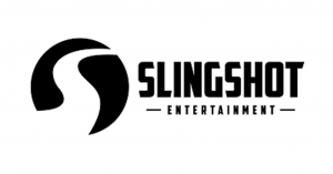 Slingshot Entertainment